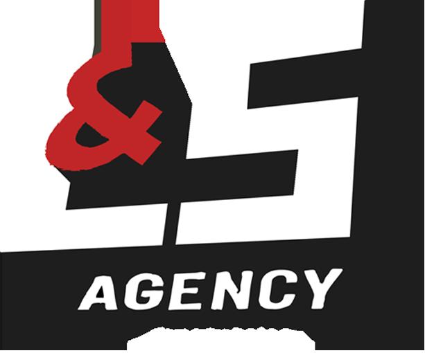 L&S Agency